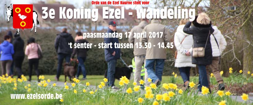 fb-wandeling2017