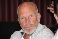 Bernard Colasse