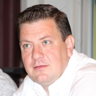 David Claeys