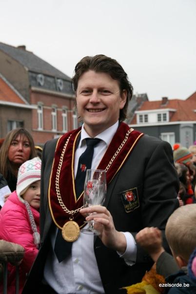 Sire Benedikt