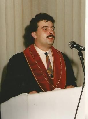 Sire Geert II