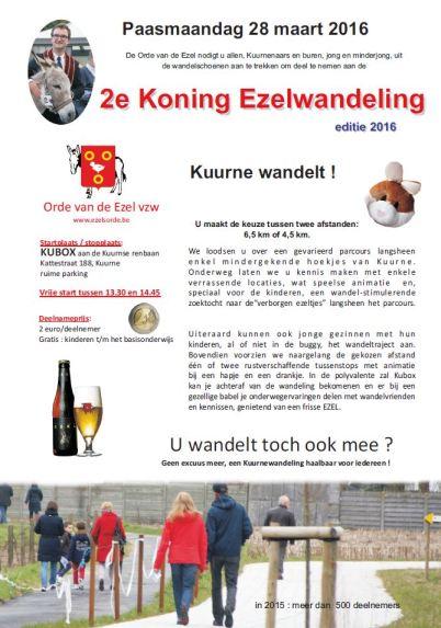 wandeling2016 03