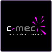 c-mec