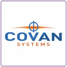 covan-systems