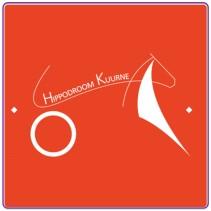 hippodroom