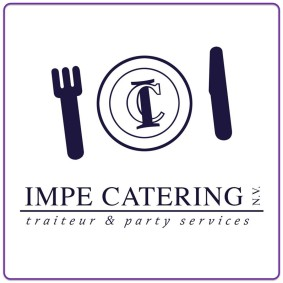 impe-catering
