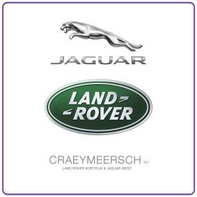 jaguarwest