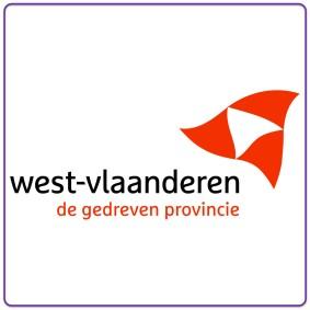 provincie-wvl