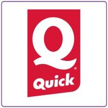 quick