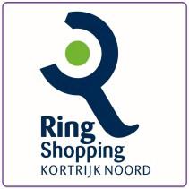 ring-shopping