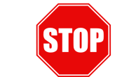 stop-sign-clipart-z7tam5xia