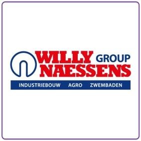 willy-naessens