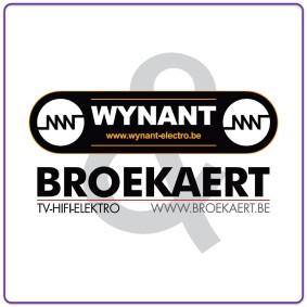 wynant-broekaert