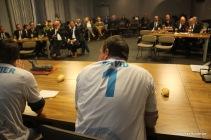 persconferentie2017-107