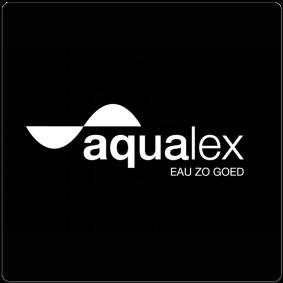 Aqualex