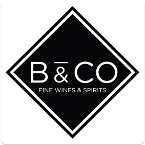 B en Co