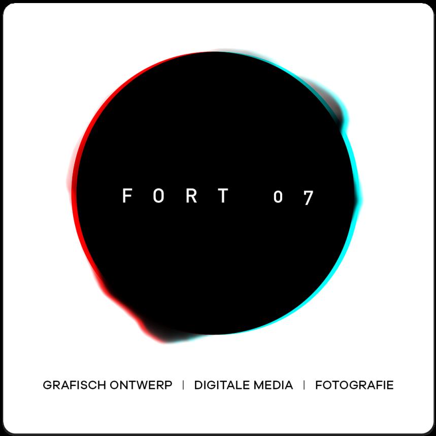 Fort07