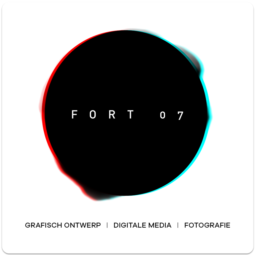 Fort07