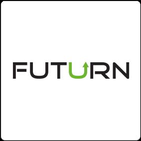 Futurn