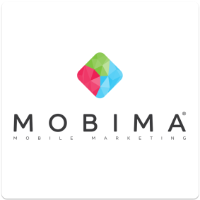 MOBIMA