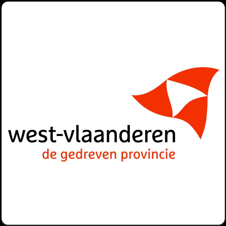 Provincie WVL