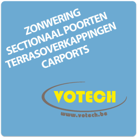 Votech