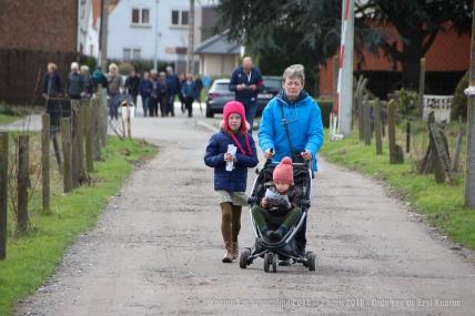 KE-wandeling-1-16