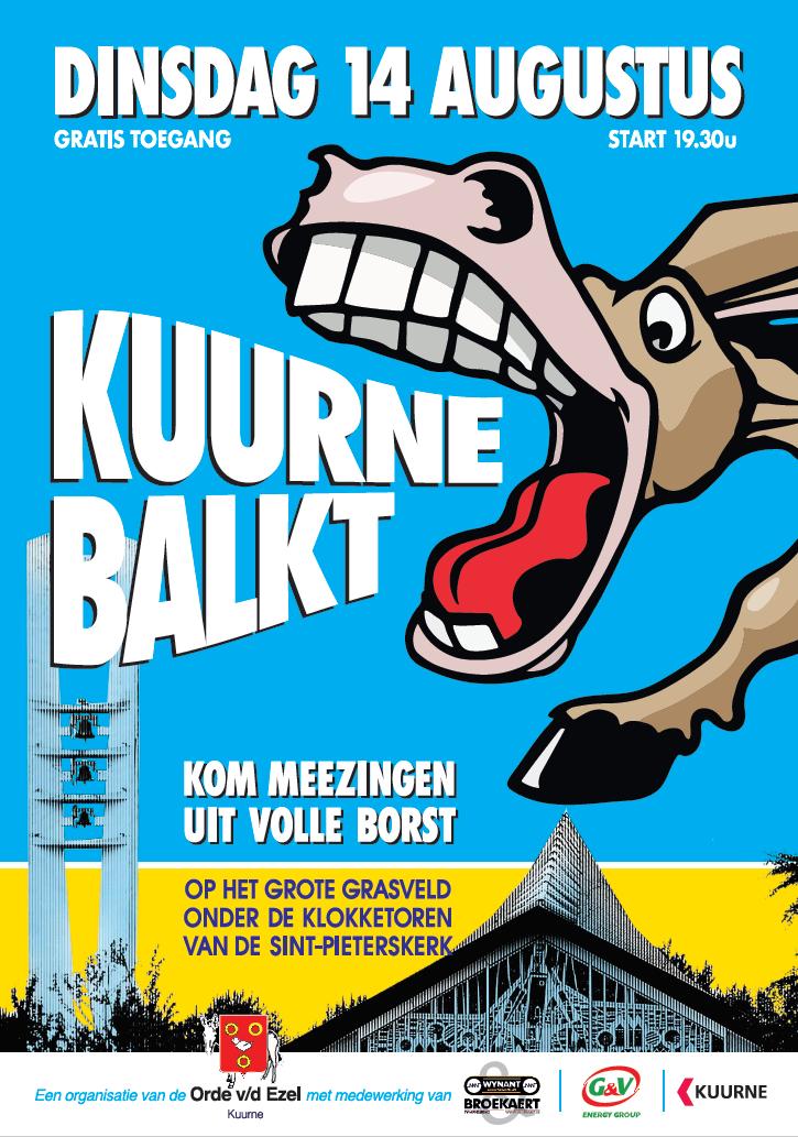 KuurneBalkt
